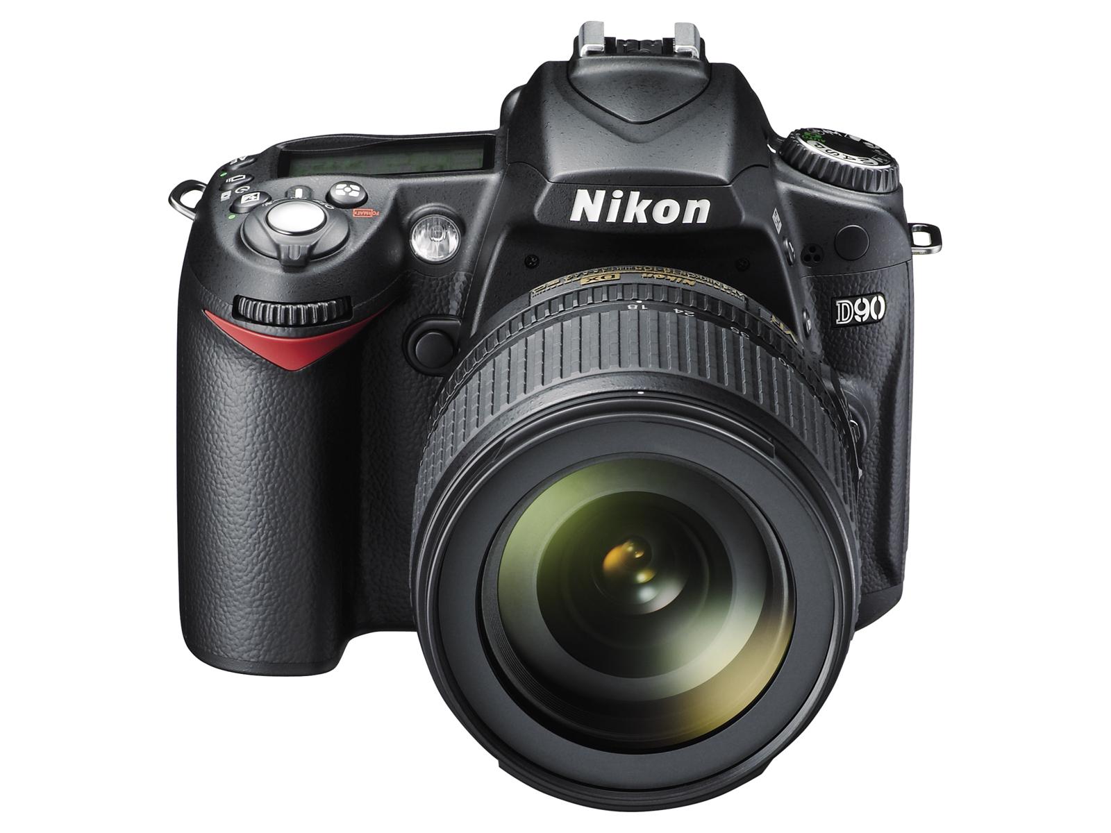 Фото с потерянных фотоаппаратов в россии 16 фотография